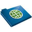 MAC address icon