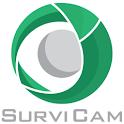 SurviCam icon