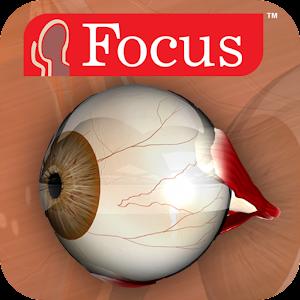 Download Ophthalmology -Pocket Dict. APK