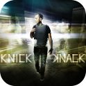 KNICK KNACK icon