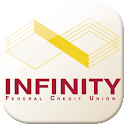 Infinity FCU Mobile App icon