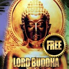 Buddha HD Wallpaper and Images icon