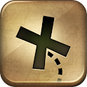 TurfHunt icon