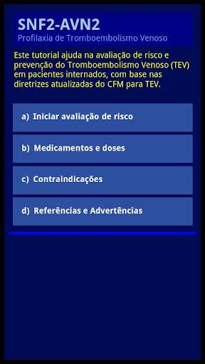 T E Sistemas Ltda.