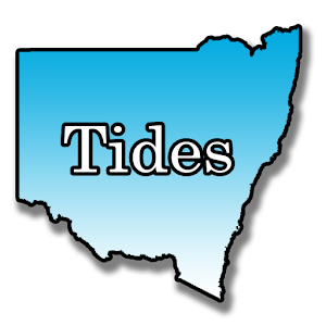 App tides nsw apk for kindle fire download android apk for Tides for fishing app