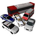 Free Duty Driver LITE APK for Windows 8