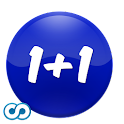 Math Scramble Lite icon