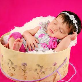by Sondra Sarra - Babies & Children Babies (  )
