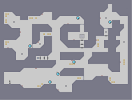 Thumbnail of the map 'Pow R Toc H'