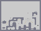 Thumbnail of the map 'Gobi'