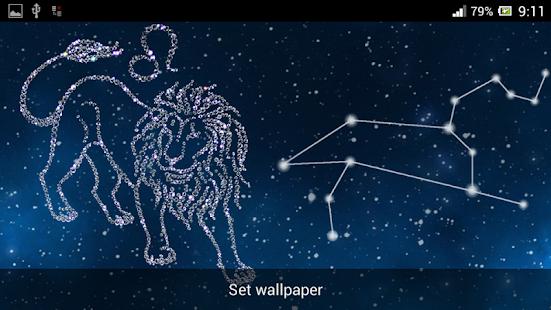 большинство подробности о знака зодиака лев гигантскими черными хуями
