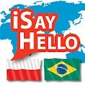 Polish - Portuguese (Brazil)