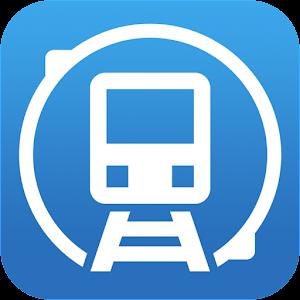 App IRCTC Mobile Indian Railway APK for Windows Phone