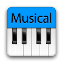 Musical Pro