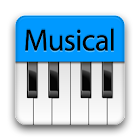Musical Pro icon