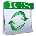 ICSSync Unlocker icon