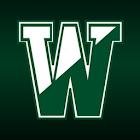 Winchendon School Alumni icon