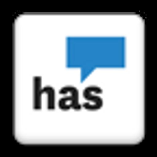 HasOffers Mobile Testing App LOGO-APP點子