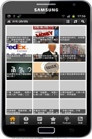BBC 6 Minute English transcript videos - YouTube