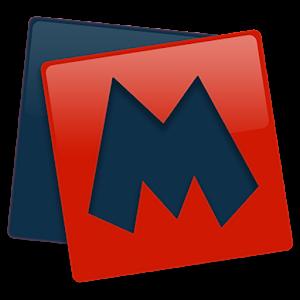 """Memory Cast - Chromecast  - qlbCW5fBlXJNw463m9RWS3lROXeaBcaU8oiHoNbXlkmQAn71C2wX ajPtKt6XBRneNU w300 - """"20+"""" Best Google Chromecast Apps for Android, iOS 2018"""