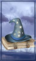 Screenshot of Life of a Wizard