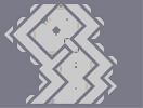 Thumbnail of the map 'Naym'