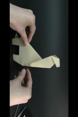 玩教育App|折紙教室II免費|APP試玩