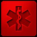 دانشنامه بیماری ها icon