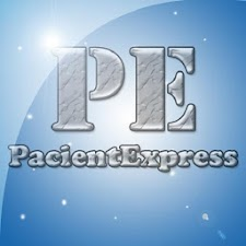 Pacientexpress Cliente