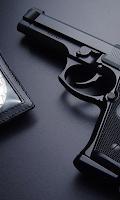 Screenshot of Pistols Wallpapers