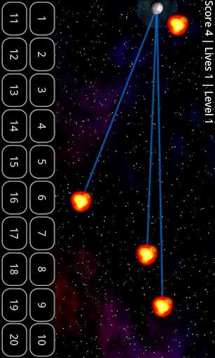 Tiny Math Game Pro