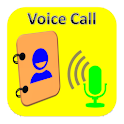 SmartVoice9 icon