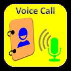 SmartVoice9 icon