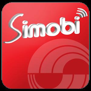 Simobi Bank Sinarmas - Apl Android di Google Play