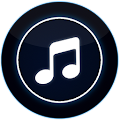 App Dev Music Player apk for kindle fire
