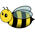 Busy Bee Math icon