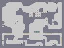 Thumbnail of the map 'VITAMIN C'