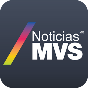 App noticias mvs apk for kindle fire download android for App noticias android