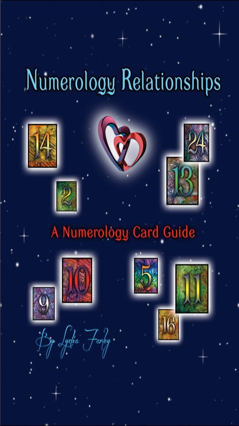 Нумерология имени рассчитать число имени онлайн