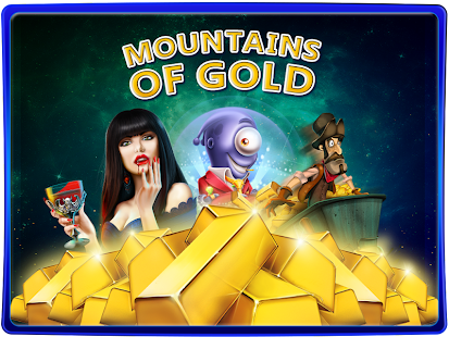 Turbo Slots Vegas Casino 777 APK for Bluestacks - Download Android APK GAMES & APPS for BlueStacks - 웹