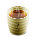 Simple Tea Timer icon