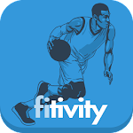 Basketball: Quick & Explosive 3.5.1 Apk