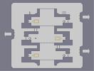 Thumbnail of the map 'Ragoo'
