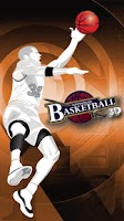 Screenshot of Basketball Games - 3D Frenzy