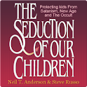 The Seduction of our Children icon