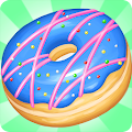 Game My Donut Shop apk for kindle fire