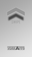 Screenshot of Swipe
