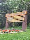 Russian Jack Springs Park