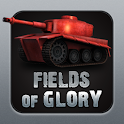 Fields of Glory icon