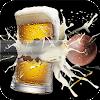 Beer Shooter